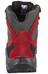 La Sportiva Cornon GTX Alpin Boots Unisex red